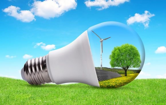 Energy Efficiency v. Energy Conservation